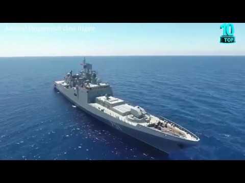 САМЫЕ ЛУЧШИЕ ВОЕННЫЕ ТЕХНОЛОГИИ РОССИИ/THE BEST RUSSIAN WEAPONS, Military Technology 2018 2020