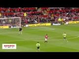 В этот день, в 2013 году, Робин Ван Перси забил этот потрясающий гол в ворота