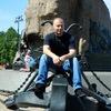 Kirill Denisov