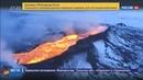 Новости на Россия 24 • Судьба соглашения по климату висит на волоске