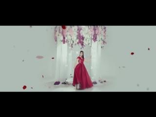 Guli Asalxojayeva - Ozbek ayoli _ Гули Асалхужаева - Узбек аёли