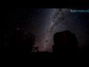 Oblako Oorta Rodina komet