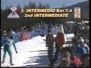 Skid-VM 1991 - Val di Fiemme - 50 km (fr) (1 av 2)