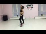 Jazz Funk by Valentina