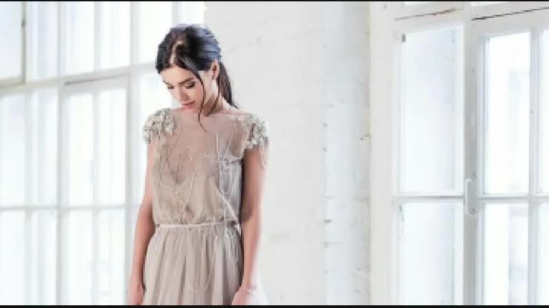 Ани Лорак-Сон