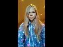 Лера Шинкевич - Live