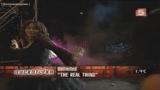 Anita Doth - The Real Thing (Live At DiskotEka St.Peterburg 2005) HD