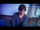 Краткий Курс Счастливой Жизни — 11 серия Анна Банщикова