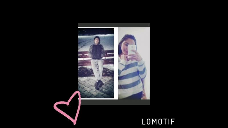 Lomotif_08-авг.-2018-01442108.mp4