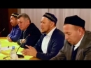 ЙЕЛ Т РБИЕС ТУРАЛЫ ЫЗДАР А УА ЫЗ Арман уан (240p).mp4