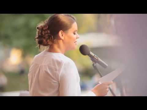Вера Полозкова - Нет, не увидимся