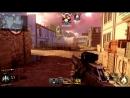 DyZ Attack в игре movie blackops callofduty battlefield dyzattack геймер игра игры xbox