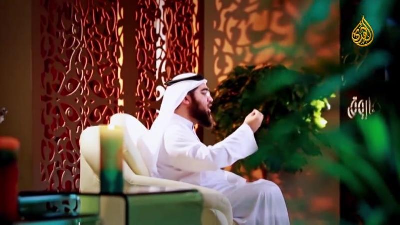 Хасан аль-Хусейни — «Дни Умара», часть 25