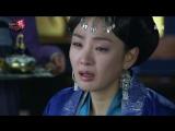 [Lunas Hunters] Принцесса павшего царства / Introduction of the Princess - 18/44