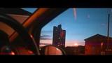 Talos - Lowlight Jazz Feat. Nubya Garcia
