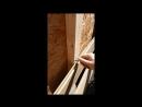 Фиброцементный сайдинг Cedral рассказ о материале и его монтаже
