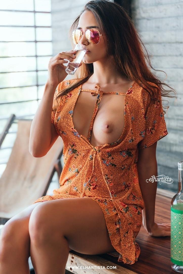 Kimmie king porn star