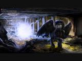 S.T.A.L.K.E.R.Oblivion Lost Remake 2.5 Часть 2