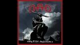 D-A-D - Monster Philosophy (3R Entertainment AG) Full Album