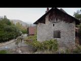 Путешествия - Милая Франция - 05. Рона Альпы