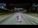 Тачки 2_⁄Cars 2 Прохождение (Выживание №5)Xbox 360
