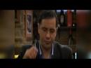 Катина любовь-2 часть 50 серии 83-85