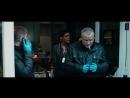 Летучий отряд Скотланд-Ярда (2012) (The Sweeney)