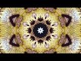 Karunesh - The Inner Temple (Drum'n Bass Relax Music)