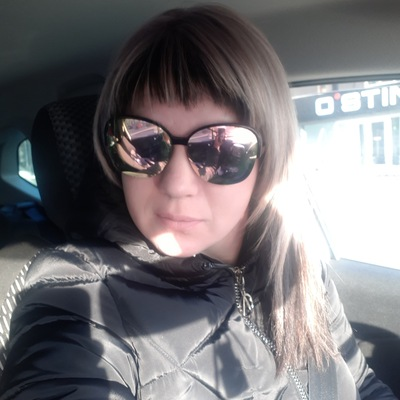 Елена Лиса