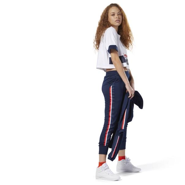 Спортивные брюки Classics Advanced Carrot
