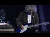 Gary Brooker, Bill Wyman, Albert Lee - Jitterbug Boogie (Germany, 2000).mp4.mp4