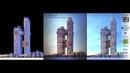 3D Моделирование Без купюр - Архитектура 4,0 3Ds MAX RedShift Render