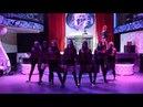 [ECD vol.4] K POP Party - - CL - Zara Larson - Ain't My Fault