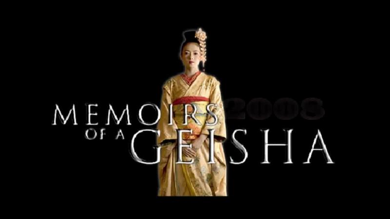 Memoirs.of.a.Geisha.2005 VIZIONEAZA FILMUL AICI