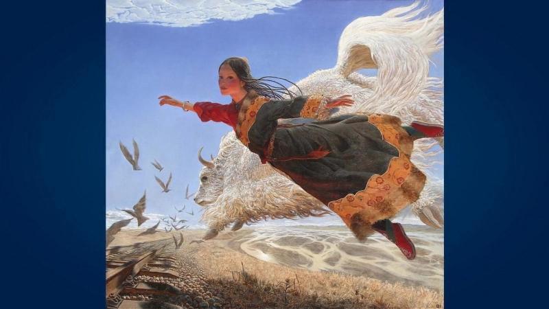 Wang Yi Guang