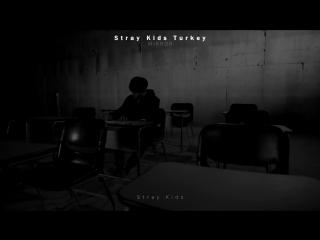[Türkçe Altyazılı] Stray Kids - Mixtape #2