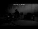 [Türkçe Altyazılı] Stray Kids - Mixtape 2