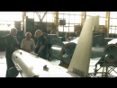 О Турчинов Розробка нових зразків ракетної зброї один з наших головних пріоритетів