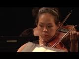 leonidas-kavakos-verbier-festival-chamber-orchestra-janine-jansen