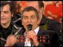 Taratata M Bonus 2007 TVRip French X264