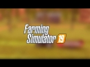 Farming Simulator 2019 _ FS 19 _ News _ Transport _ Real Life
