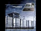 Alien Produkt - the next chapter (remix by wynardtage)