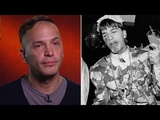 'Party Monster' Michael Alig Details Grisly Crime in Exclusive Interview
