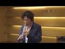 Yamaha Venova (야마하 베노바) My way - performed by Soondal Hong