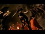 Fort Knox Five - Shift ft. Afrika Bambaataa, Mustafa Akbar