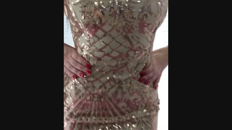 🔝🆕 Платье New Collection 2018 - 2019 🌤🎀👭🍭💃🏾👠😍 👑👗👙👠👚👟👜👖👭💃💎