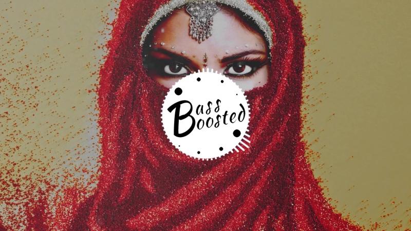 Sparobeatz - ALI BABA ¦ Tamil Trap ¦ NARAYANA