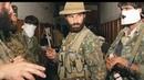Работает русский спецназ как ликвидировали известных боевиков