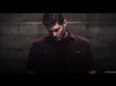 [ 𝐩𝐞𝐫𝐬𝐨𝐧𝐚𝐥𝐥𝐲, 𝐢 𝐥𝐢𝐤𝐞 𝐭𝐡𝐞 𝐝𝐢𝐬𝐞𝐚𝐬𝐞 ] - Dean Winchester