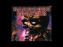 HARDCORE FOREVER FULL ALBUM 236 44 MIN DISK 1 DISK 2 DISK 3 HD HQ HIGH QUALITY 2001